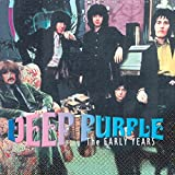 Early Years by Deep Purple