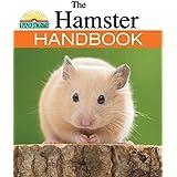 The Hamster Handbook (B.E.S. Pet Handbooks)