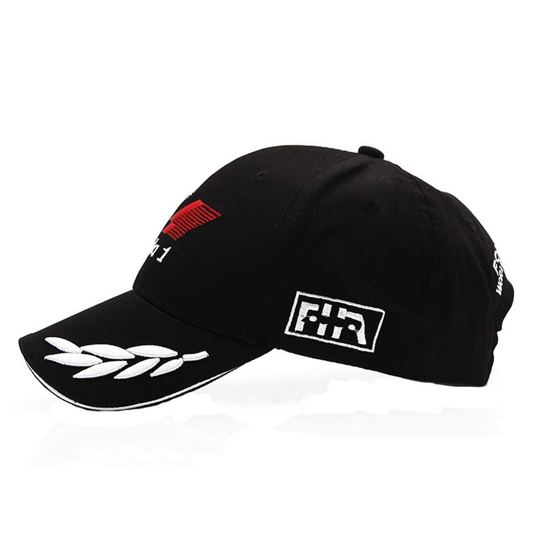 Jorge Lorenzo 99 Cap Motorcycle Racing Fans Baseball Hat MotoGP Snapback Hats Racing Cap Men F1 Bone Gorras at Amazon Mens Clothing store: