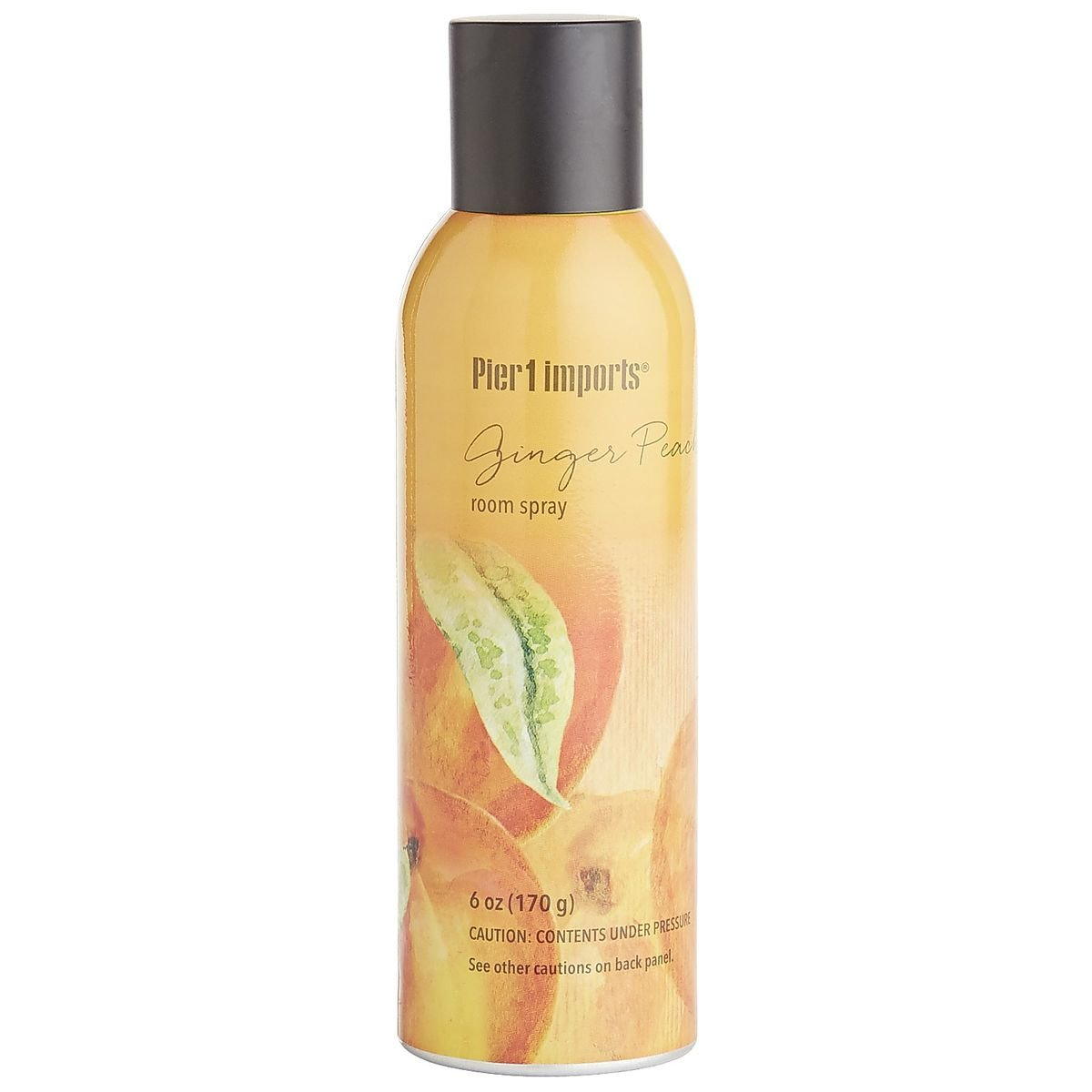 Amazon.com: pier 1 imports Room Spray (Citrus Cilantro): Home & Kitchen