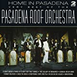 Home in Pasadena: Very Best of
