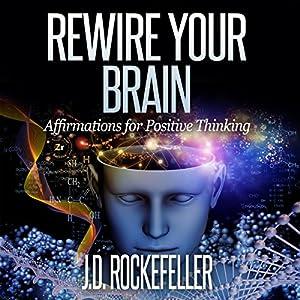 Rewire Your Brain Audiobook