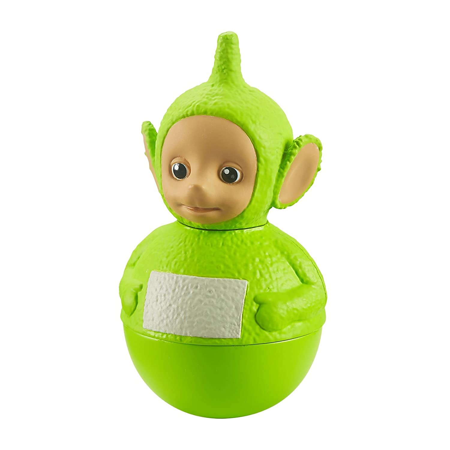 Teletubbies Culbuto Figurine Dipsy character options