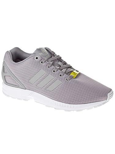 Adidas Herren ZX Flux Low Top  Amazon   Schuhe & Handtaschen Im Gegensatz zu demselben Absatz