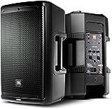 """JBL EON610 10"""" Multipurpose Speaker Sound System"""