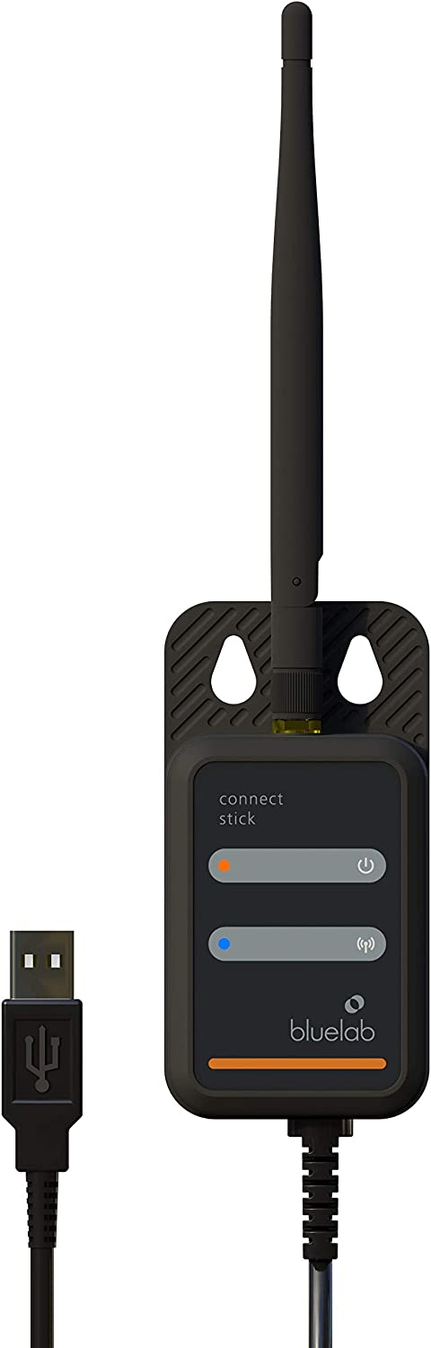 Bluelab CONSTICK2 Connect Stick 2 for Wireless Data Logging with Bluelab Connect Devices