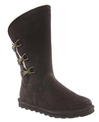 Bearpaw Jenna Tall Boot (Women's) VPAP8r5Nj