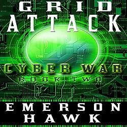 Grid Attack