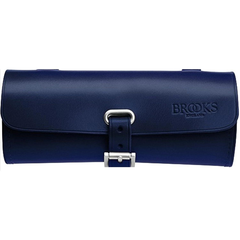 Brooks Werkzeugsatteltasche Challenge Tool Bag
