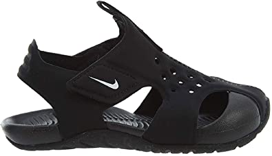 Nike Unisex Babies Sunray Protect 2 (Td) Sandals 4a52e70bbb3
