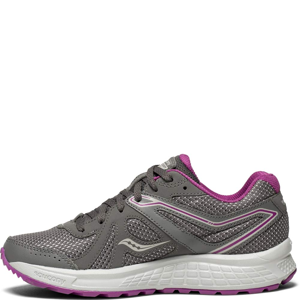 Saucony Women s Cohesion TR11 Running Shoe