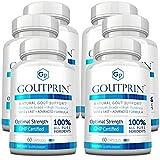 Goutprin