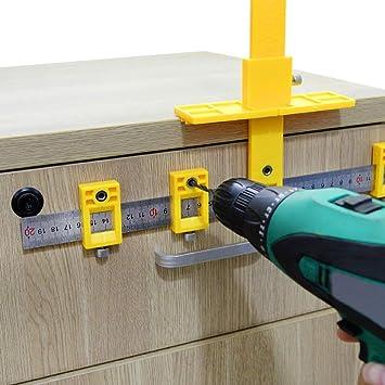 Tesa Assa Abloy E21000BL Escudo Seguridad E210