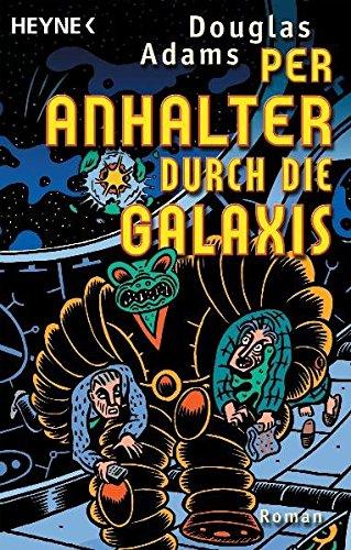 per-anhalter-durch-die-galaxis