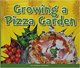 flip to back flip to front - Pizza Garden