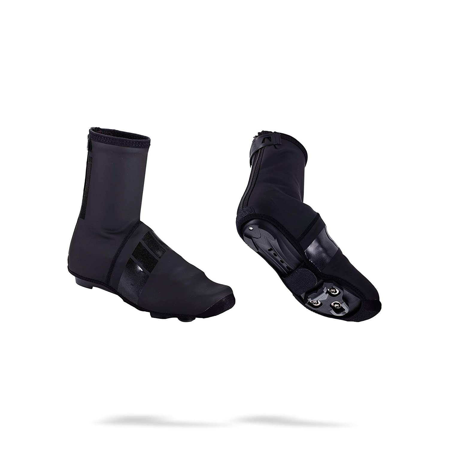 BBB Waterflex Cycling Overshoes – ブラック – EUR 47 – 48   B071S614ZD
