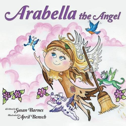 Arabella the Angel