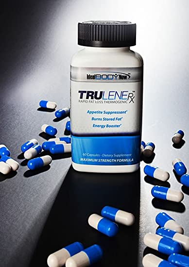 Do fat burners affect muscle growth