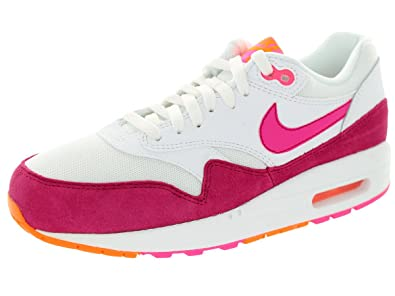 Nike Air max 1 essential 599820112 Damen Sneaker