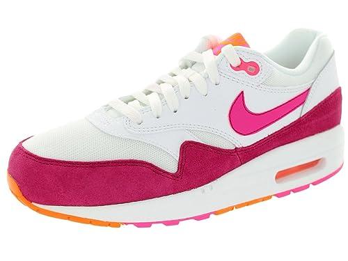 reputable site 6e590 86d7b Nike Air max 1 essential 599820112, Deportivas - 36 EU  Amazon.es  Zapatos  y complementos