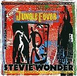 Jungle Fever (Original Soundtrack)