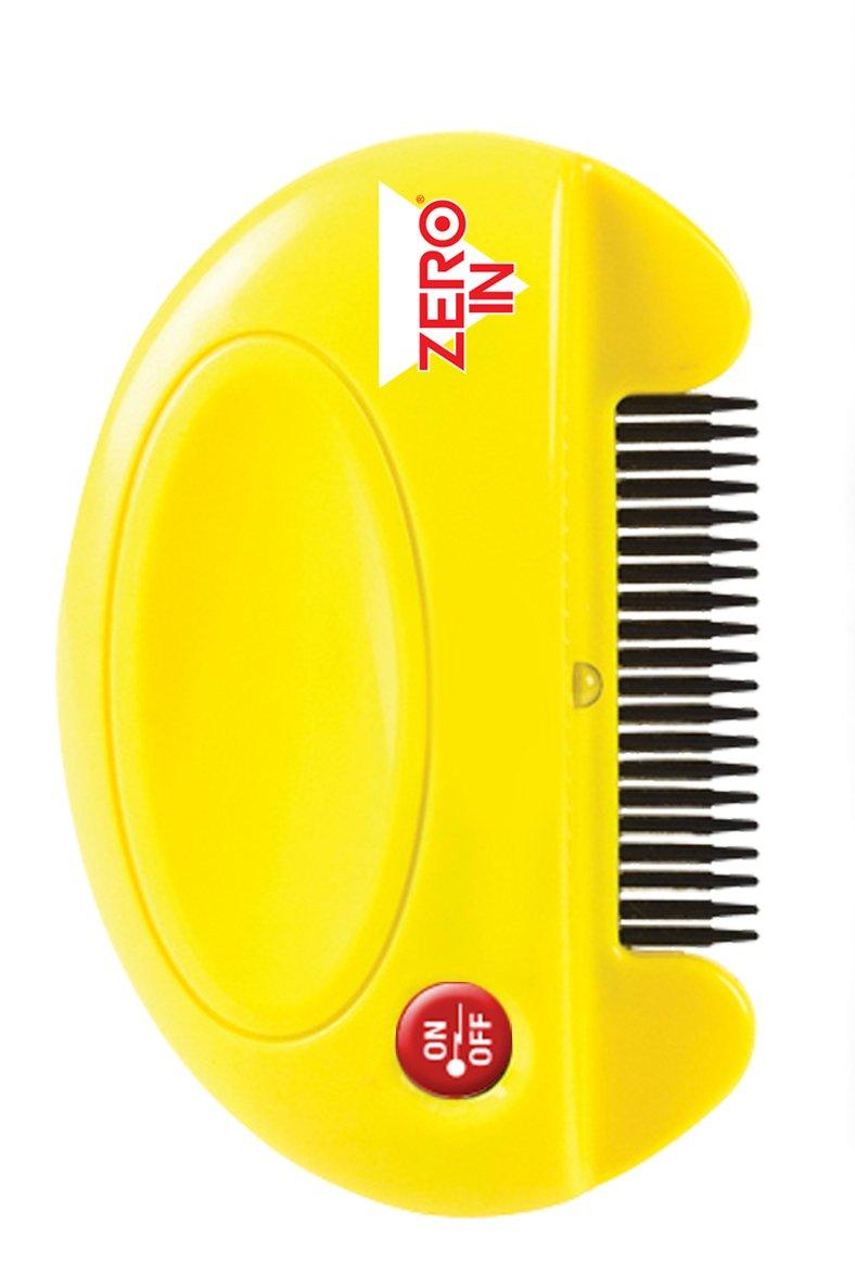 Flea Killer Comb For Cats & Dogs