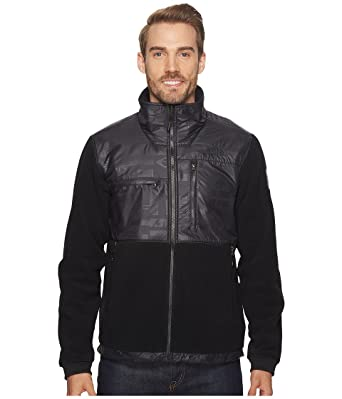 Image Unavailable. Image not available for. Color  The North Face  International Collection Denali 2 Jacket 1c1ab4f1e