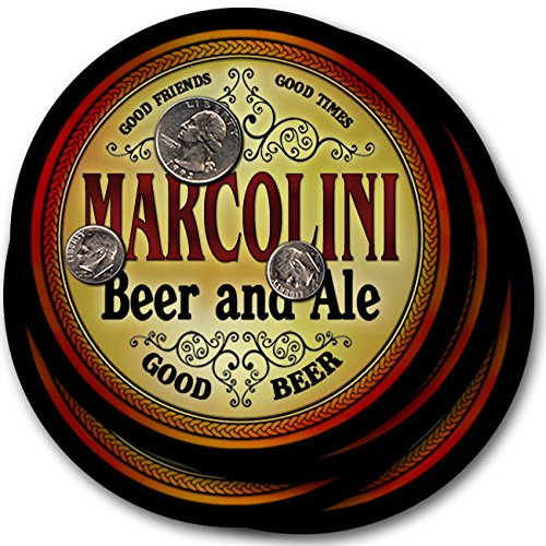 marcolini-beer-ale-4-pack-drink-coasters