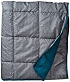 Top 10 Best camping blanket