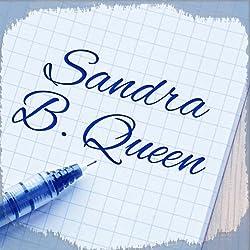Sandra B. Queen