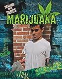 Marijuana, Troon Harrison Adams and Troon Harrison, 0778755169