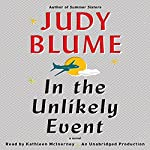 In the Unlikely Event | Judy Blume