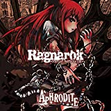 Ragnarok by RAGNAROK