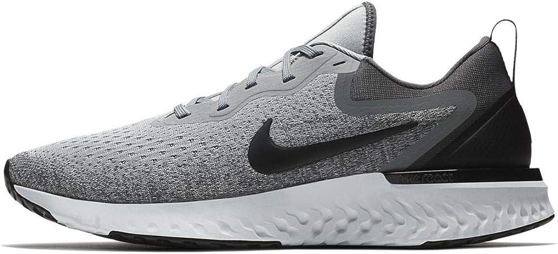 Nike Herren React Odyssey Nike Herren Odyssey React SneakersSchuhe SneakersSchuhe DEIWH2Y9