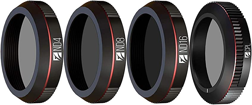 Benro Master Step-Down Ring 77-67mm DR7767