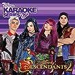 Disney Karaoke Series: Best Of Descendants
