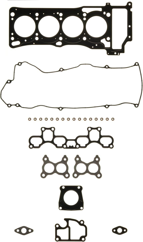 Ajusa 52263700 Gasket Set cylinder head