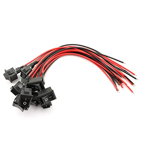 Wiring An On Off Switch 125v 12 volt 3 prong toggle switch ... on g9 wiring diagram, 3 prong stove wiring, 3 channel wiring diagram, flat wiring diagram, g23 wiring diagram, 4 prong wiring diagram, electrical outlet wiring diagram, g24q-3 wiring diagram, 2g11 wiring diagram, 3 prong dryer receptacle wiring, 3 wire range outlet diagram, 3-pin plug wiring diagram, three prong plug diagram, 3 prong 220 wiring, grounded wiring diagram, 5 prong wiring diagram, plug in wiring diagram, 3 prong electrical wiring guide, 2 prong wiring diagram,