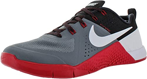 Amazon | Nike メンズ Metcon 1 | NIKE(ナイ