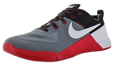 Nike Men's Metcon 1 Cross Trainer