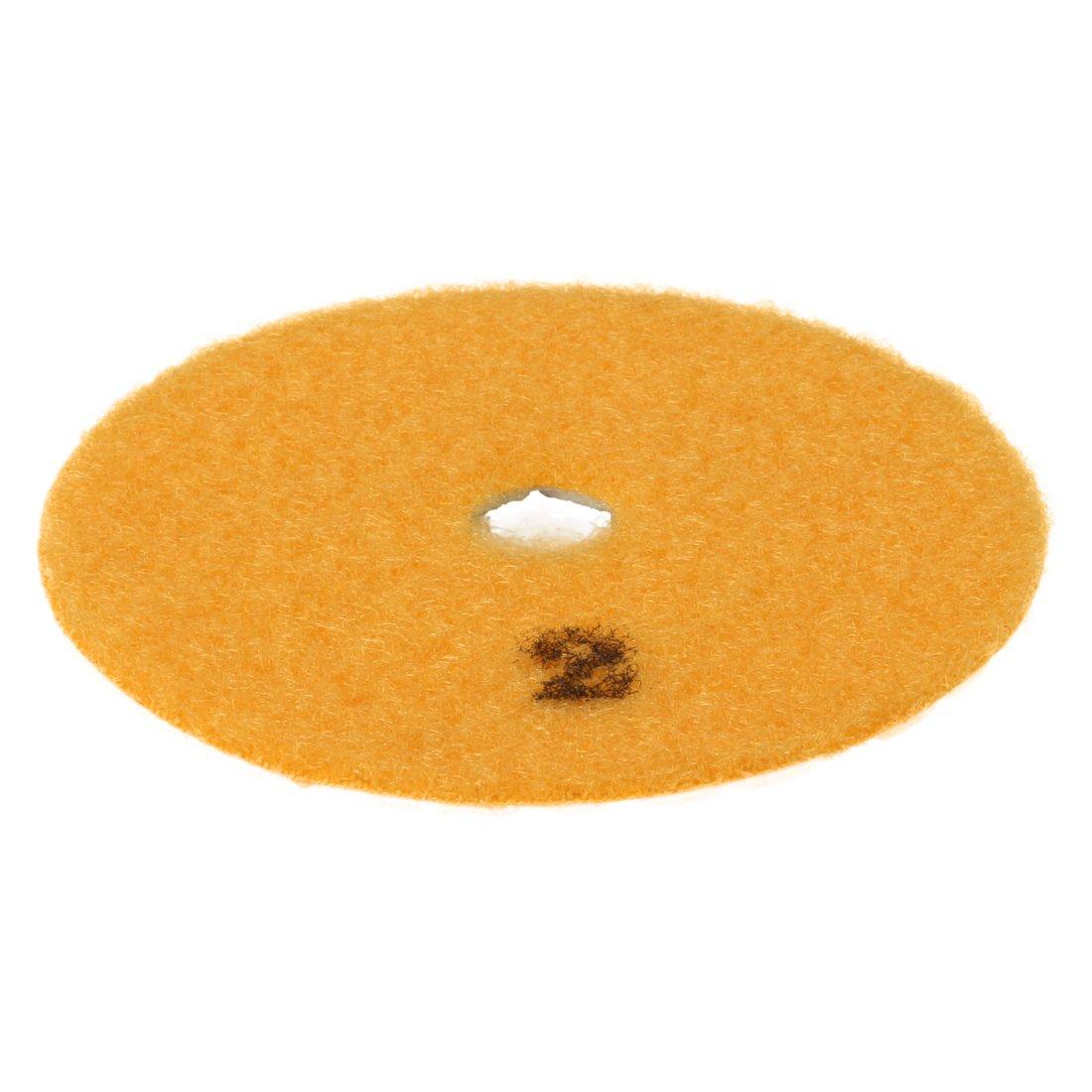 24 Grit VSM Abrasive Belt Aluminum Oxide Pack of 10 18 Length Brown Cloth Backing 3 Width
