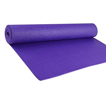 Optimum Outdoor Sports Tapis de Yoga Standard 173 x 60 x 0,4 ...