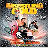 Wrestling Gold Special Edition
