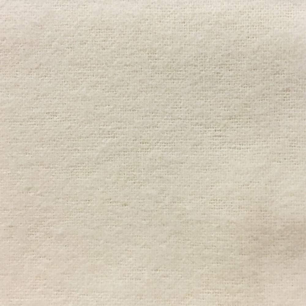 Roc-lon Bump 70-Percent Cotton/30-Percent Polyester interlining for Window by Roc-lon (Image #2)