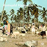 Romuald Hazoumè: My Paradise: Made in Porto-Novo
