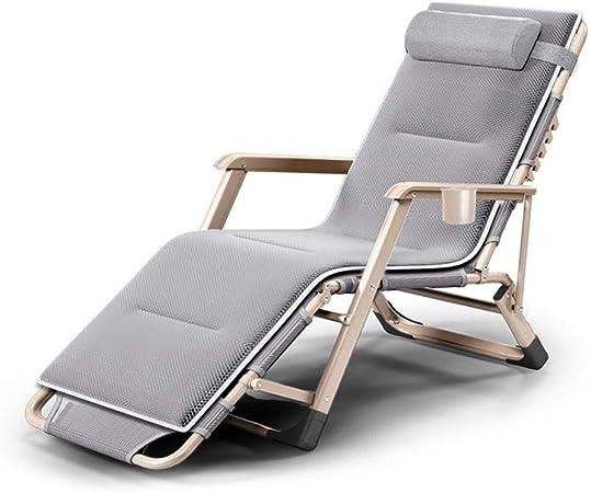 Lounge chair Sillón Plegable Sillón de Oficina Sillón de Oficina ...