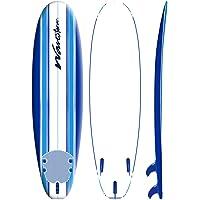 Wavestorm 7ft Classic PINLINE Surfboard