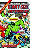 img - for By Len Wein Essential Defenders, Vol. 2 (Marvel Essentials) (Direct Ed) [Paperback] book / textbook / text book