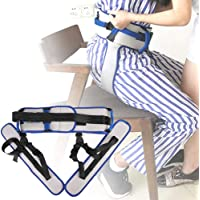 Cinturones de Transferencia de enfermos