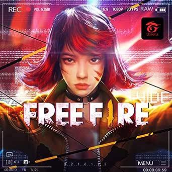 Garena Free Fire Classic Original Game Soundtrack By Garena Free Fire On Amazon Music Amazon Com